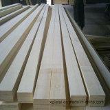 Álamos LVL, marco de la puerta de madera más barata de LVL, LVL Australia