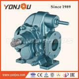 ステンレス鋼ギヤ円滑油の油ポンプ