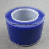 Schlauch-Reparatur-Ring-Einschalungs-Selbstfixierensilikon-Gummi-Rettungs-Band