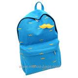 Escuela de Niñas Mochila bolsa bandolera para viajes