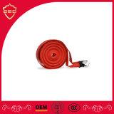 Tubo flessibile durevole dell'unità di elaborazione da 2.5 pollici per la lotta antincendio