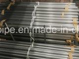 Tubulação 310 de aço inoxidável de aço inoxidável Tube/ASTM 304 dos Ss 316