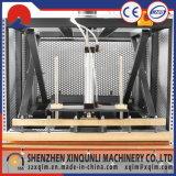 Travesseiro comprimindo &máquina de embalagem (FSE009A)