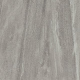 Het verglaasde Matte Cement van de Tegel van de Vloer van het Porselein kijkt Tegel (BR6004)