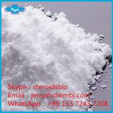 Nandroloneの支柱の同化ステロイドホルモンのNandroloneのプロピオン酸塩の粉