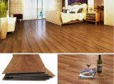 Nice domestique planche en bois planchers de vinyle
