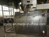 Junzhuo Gk120 seca o granulador da consolidação