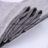 Tessuto di tela di Furiture dell'elemento della ratiera fatto dal fornitore della Cina