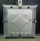 P4 SMD 3 en 1 intérieure affichage LED