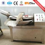 Selettore rotante della carne dell'acciaio inossidabile di alta qualità