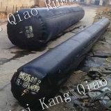 Ballon en caoutchouc gonflable de professionnels de la Chine fabricant