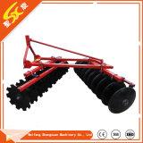 1bqxシリーズトラクターによって取付けられる農場ディスクすき