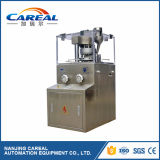 De petites pilules rotary tablet press Maker Machine