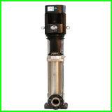 300 watts de bomba de água elétrica