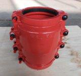 Kontaktbuchse-Reparatur klemmt P200 fest