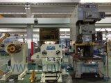 Машина раскручивателя автоматизации машина Uncoiler металла (MAC2-500)