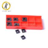 Scmt120408-Hm Yc531 Станок токарный станок для вставки из карбида железа обработки