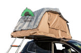 Tenda molle della parte superiore del tetto dell'automobile di campeggio di Little Rock con il migliore prezzo