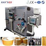 Qualitätslaser-Perforiermaschine-Produkte vom Laser-Perforiermaschine-Hersteller kaufen