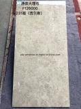 Пол строительных материалов для всего тела или мраморной плиткой из фарфора