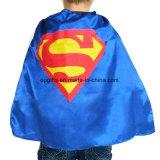 卸し売り子供の人のスーパーヒーローのスーパーマン岬