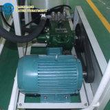 15000L/D RO Purificador de Água do Mar de osmose inversa do sistema de água desionizada