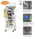 Preço baixo saqueta de pó de café automática Vertical Stick máquina de embalagem