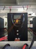 Einphasig-hybrider Energien-Inverter 800W 12V für Haus