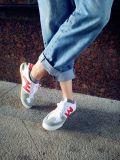 Bequemes Segeltuch-beiläufige Schuhe für Mann