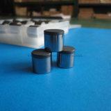 Cortador de PDC 1308 para la broca de perforación de pozos de agua
