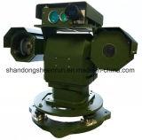 Hybride Thermische Camera PTZ