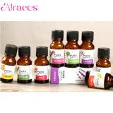 10 ml de aceite esencial orgánico 100% puro y de grado terapéutico