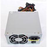 Qualität ATX 200W mit 8cm/12cm minimaler Kühlventilator-Computer-Kasten-Stromversorgung
