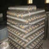 Rete metallica dell'acciaio inossidabile delle 80 maglie