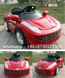 12V badine la conduite à piles sur le véhicule de jouet
