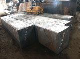 Горячий инструмент работы SKD8 умирает стальная плита