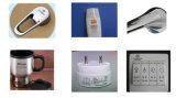 Faser-Laser-Markierungs-Maschine für Vin Kennziffer