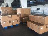 Am meisten benutzter 2-Stroke 8HP Außenbordmotor der Qualitäts-Maschinen-für Verkauf