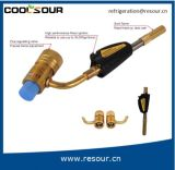 Ручной фонарик, холодильное оборудование инструменты, T2b