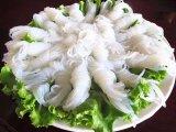 رائحة يحرّر 100% [كونجك] مغفّل باستا [ويغت لوسّ] منخفضة - حر طعام يصحّ حما باستا