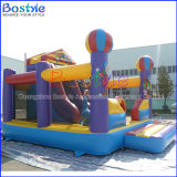 Bostyle 판매를 위한 팽창식 위락 공원