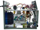 De Machine van het Lassen van de Omschakelaar gelijkstroom TIG van de Module IGBT