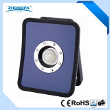 36W 세륨 RoHS GS 옥외 Portable LED 일 램프