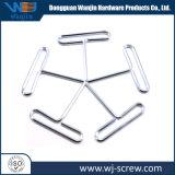OEM-Китай, алюминиевый лист, Anodizing, окраска торцовым шестигранным ключом