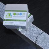 Het Comité van de Sandwich van het Cement van het Bouwmateriaal voor de Structuur van het Frame/de Structuur van het Staal/Concrete Structuur