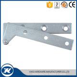 Cerniera di portello resistente del perno del hardware dell'acciaio inossidabile