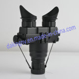 Quasi occhiali di protezione di visione notturna Gen3/D-G3051 binoculare