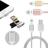 iPhone6s iPhone를 위한 자석 빠른 비용을 부과 케이블 7 iPhone8