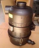 De Assemblage van de Filter van de lucht voor Motor 1013