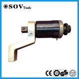 Multiplicador de torque de la herramienta de mano de la llave inglesa ajustable